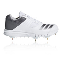 adidas Howzat FS Spike Junior Cricket Shoes - SS18