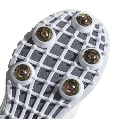 adidas Howzat FS clavo Junior zapatillas de cricket - SS18