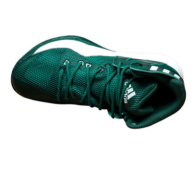 adidas Crazy Bounce Basketball Shoe