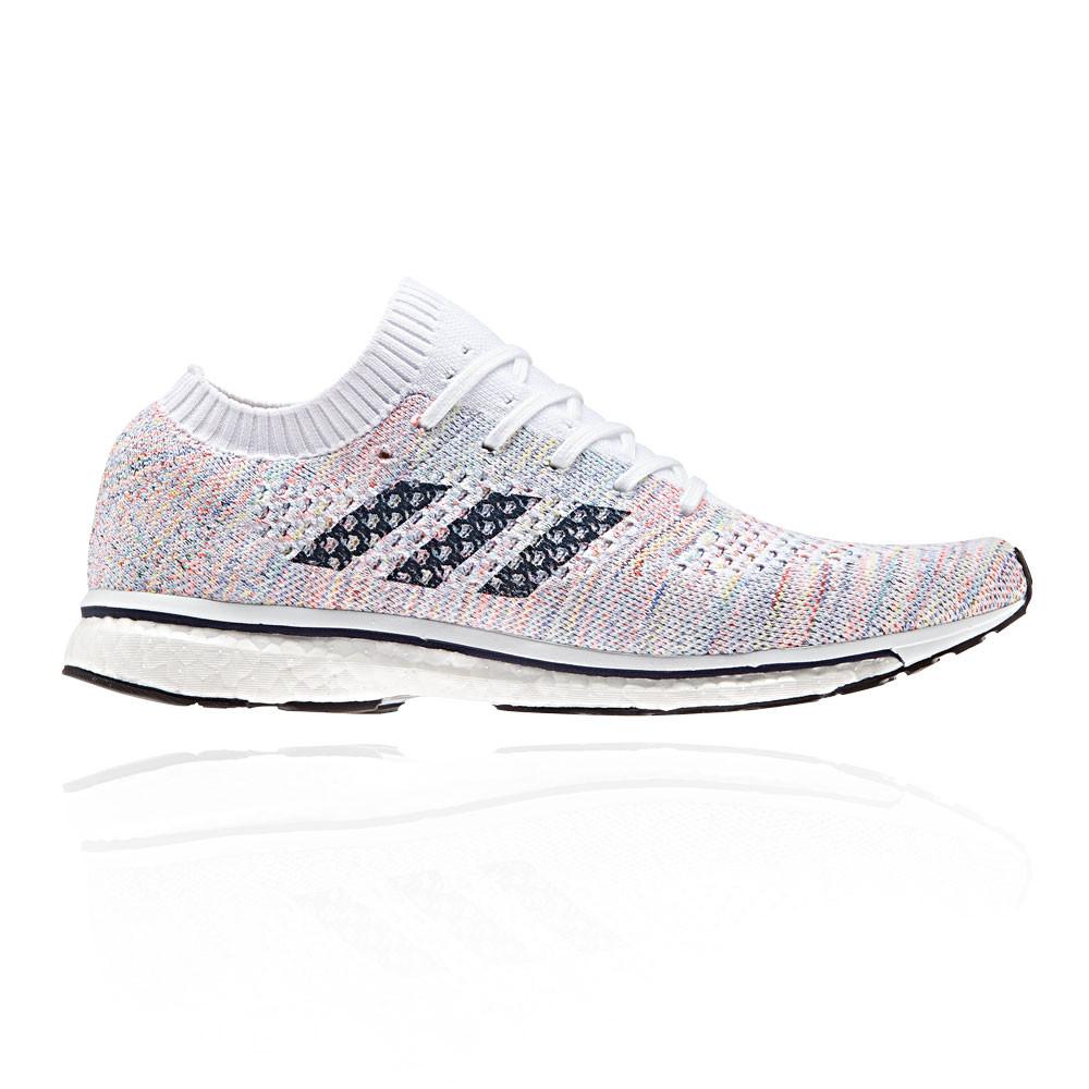 Aw18 Ltd Adidas Zapatillas Adizero Prime De 50 Running YTC6qAw