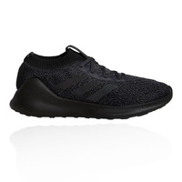 adidas Purebounce Plus  Running Shoes - AW18