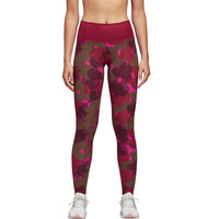 adidas Believe This High Rise Women's Tights - AW18