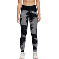 adidas Believe This High Rise Tights - AW18
