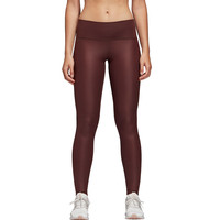 adidas Believe This Women's Tights - AW18