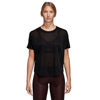 adidas AI Women's T-Shirt - AW18
