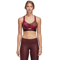 adidas Stronger For It Bra - AW18