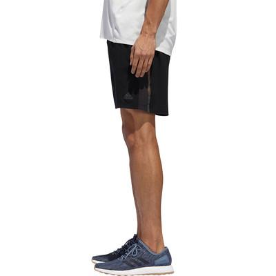 adidas Supernova pantalones cortos 7 - SS20