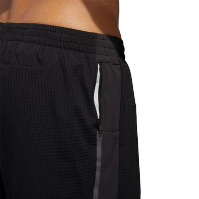 adidas Supernova Shorts 7 - SS20