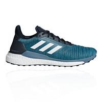 adidas Solar Glide zapatillas de running  - AW18