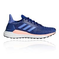 adidas Solar Glide per donna scarpe da corsa - AW18