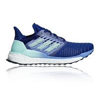 adidas Solar Boost per donna scarpe da corsa - AW18