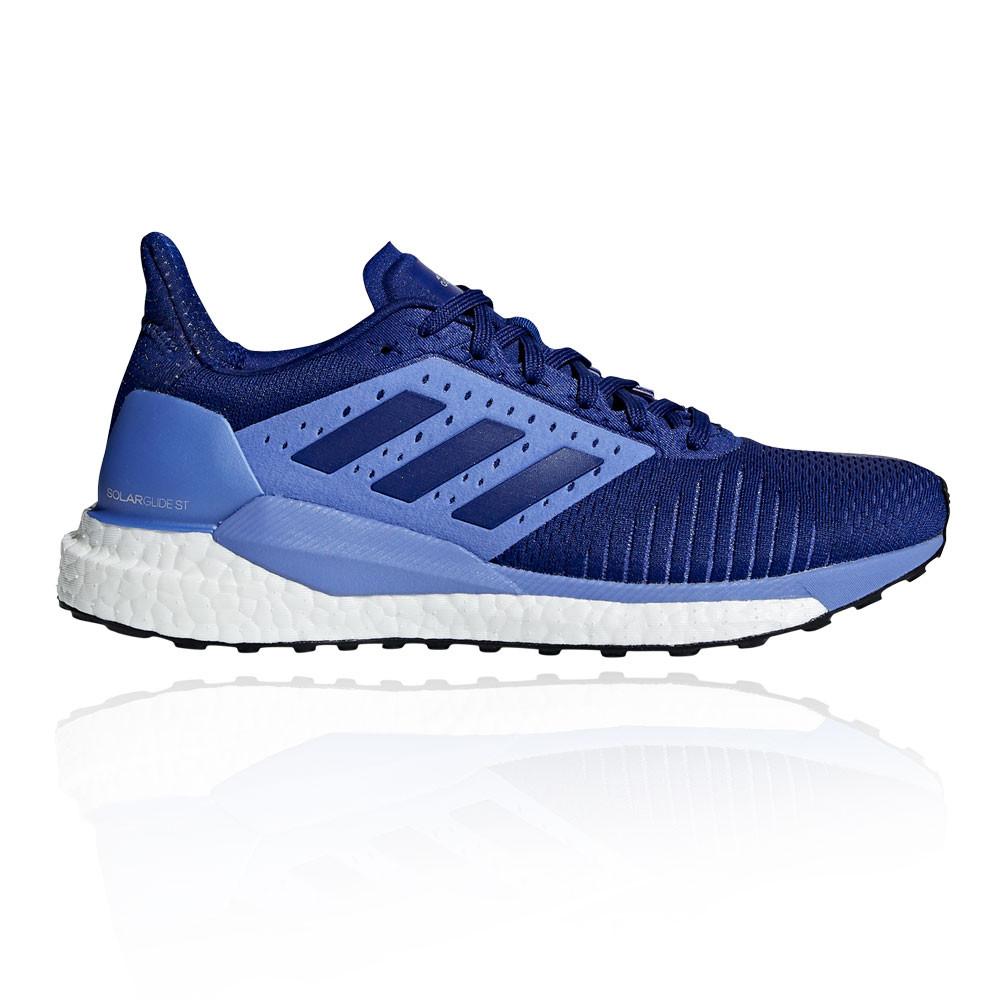 3e718c1780d adidas Solar Glide ST Women s Running Shoe - AW18. RRP £119.95£59.95 - RRP  £119.95