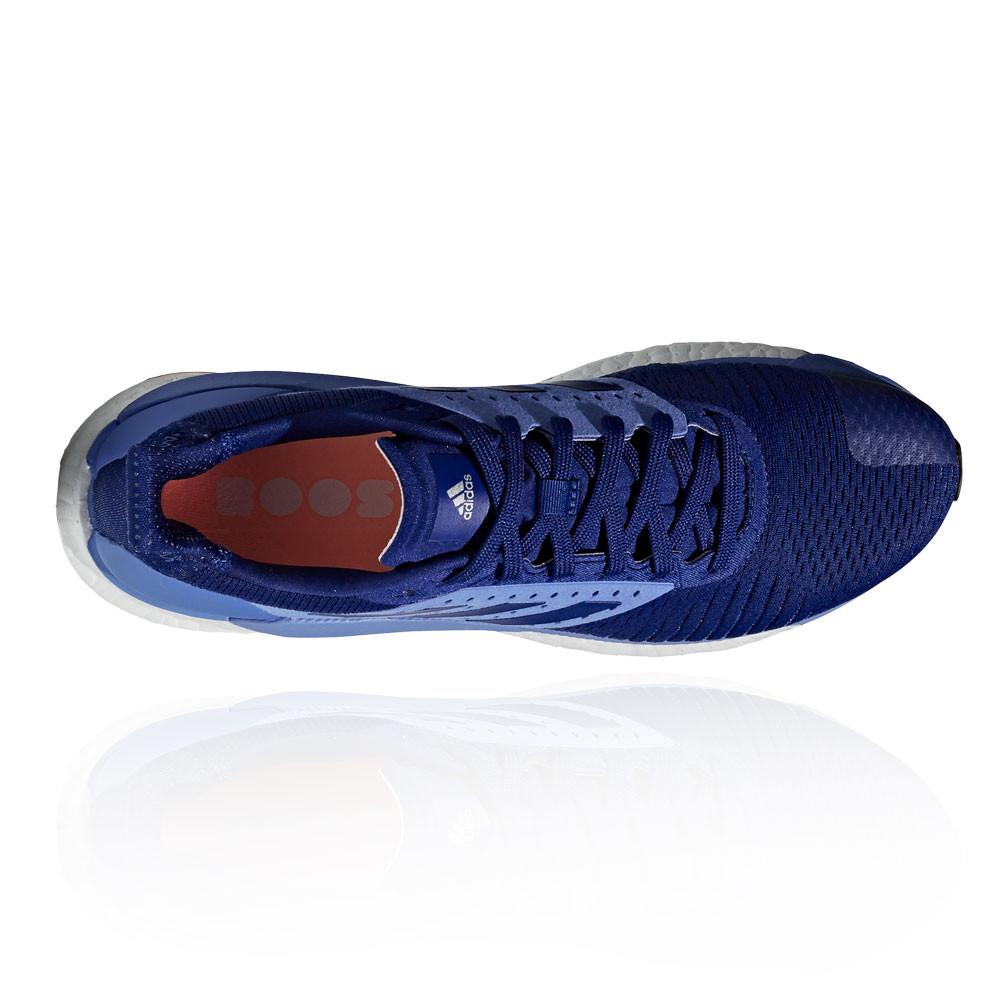 adidas Solar Glide ST femmes chaussure de running AW18 20% de