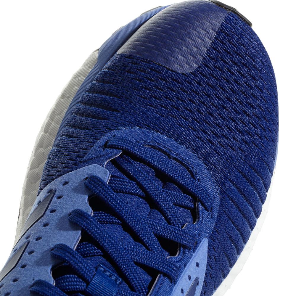 12694604af1 adidas Solar Glide ST Women s Running Shoe - AW18 - 50% Off ...