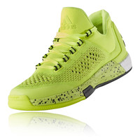 adidas Crazylight Boost Primeknit Court Shoe