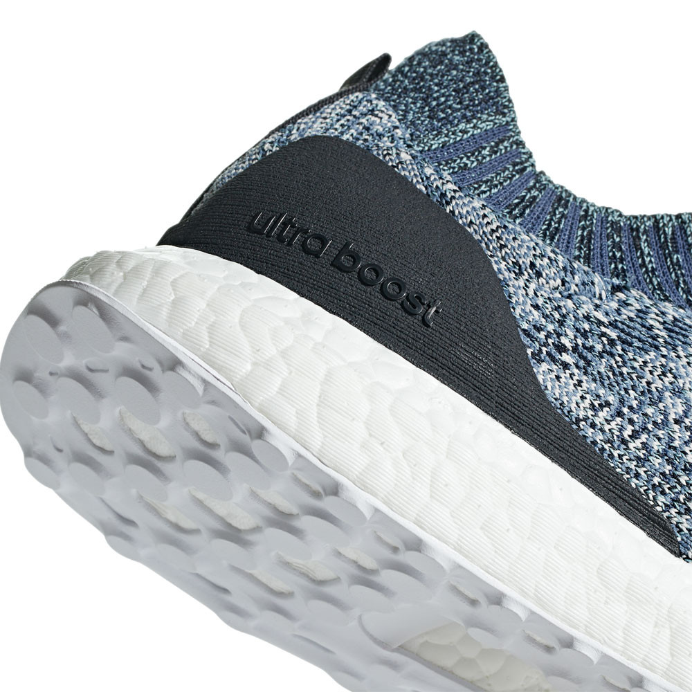 best sneakers 8c485 56488 ... adidas UltraBoost Uncaged Parley Running Shoe - AW18 ...