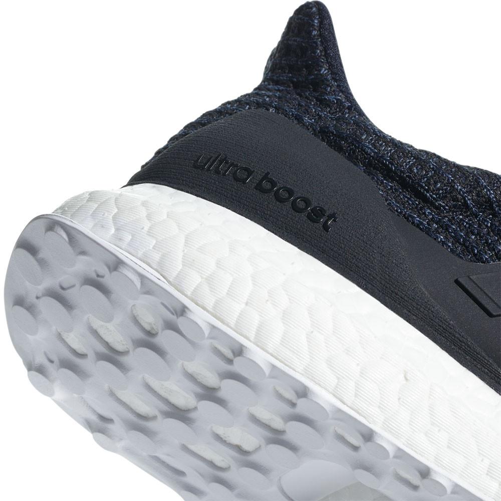 sale retailer 606fd 682b9 adidas UltraBoost Parley Running Shoes - AW18