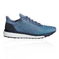 adidas Solar Drive zapatillas de running  - AW18
