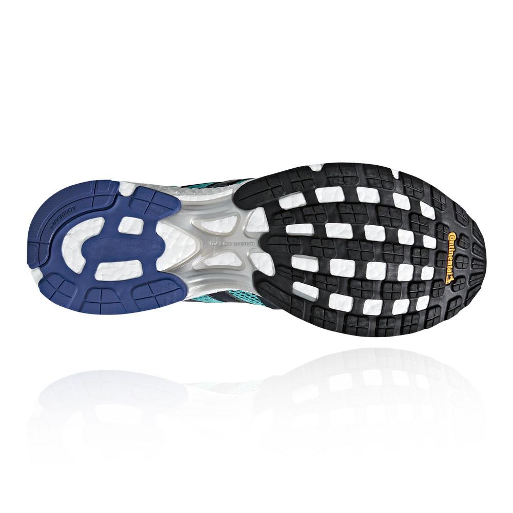 wholesale dealer d10b8 07e72 ... adidas Adizero Adios 3 Running Shoes - AW18 ...
