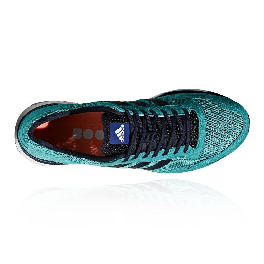 7d45ff4728dead adidas Adizero Adios 3 Running Shoes - AW18 - 50% Off