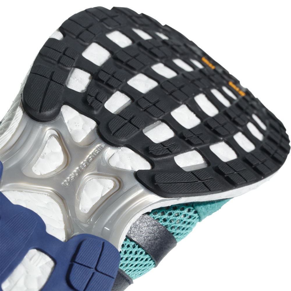big sale 45d15 e6d18 ... adidas Adizero Adios 3 Running Shoes - AW18
