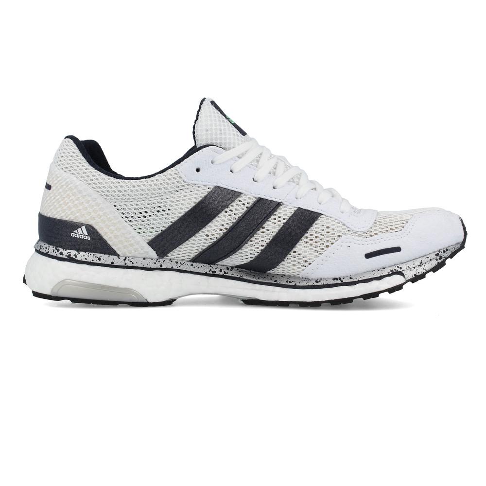 db5e4c6dfaf235 adidas Adizero Adios 3 Running Shoes - AW18 - 40% Off
