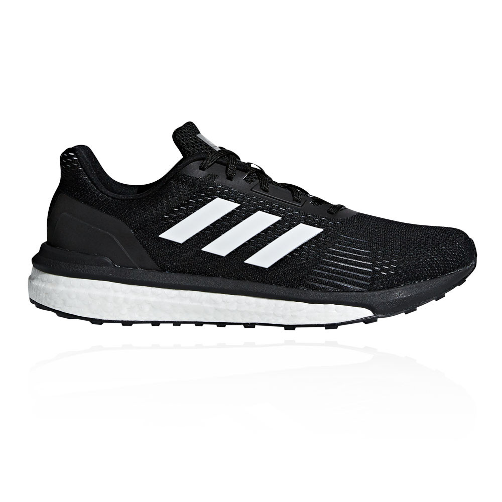 adidas Solar Drive ST Running Shoes - AW18 - 50% Off