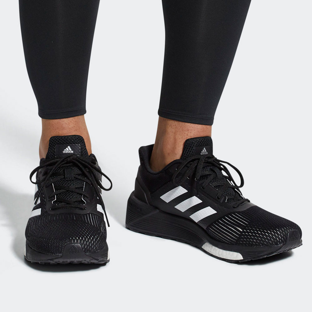 Shoes Solar Drive 50Off Running St Aw18 Adidas QBhxodtsrC