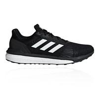 adidas Solar Drive ST chaussures de running - AW18