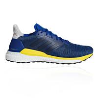 adidas Solar Glide scarpe da corsa - AW18