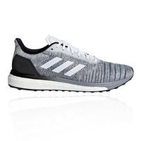 adidas Solar Drive chaussures de running - AW18