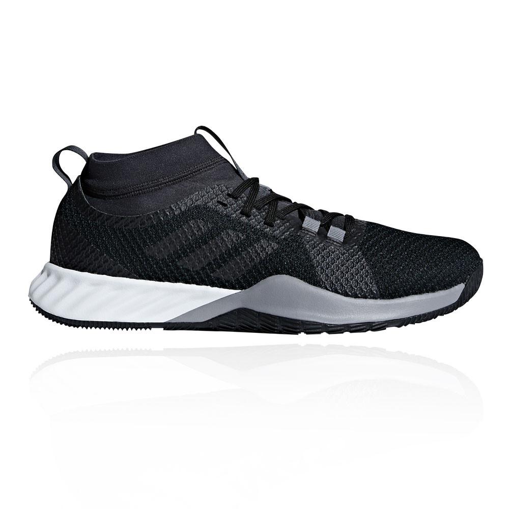adidas CrazyTrain Pro 3.0 zapatillas - AW18
