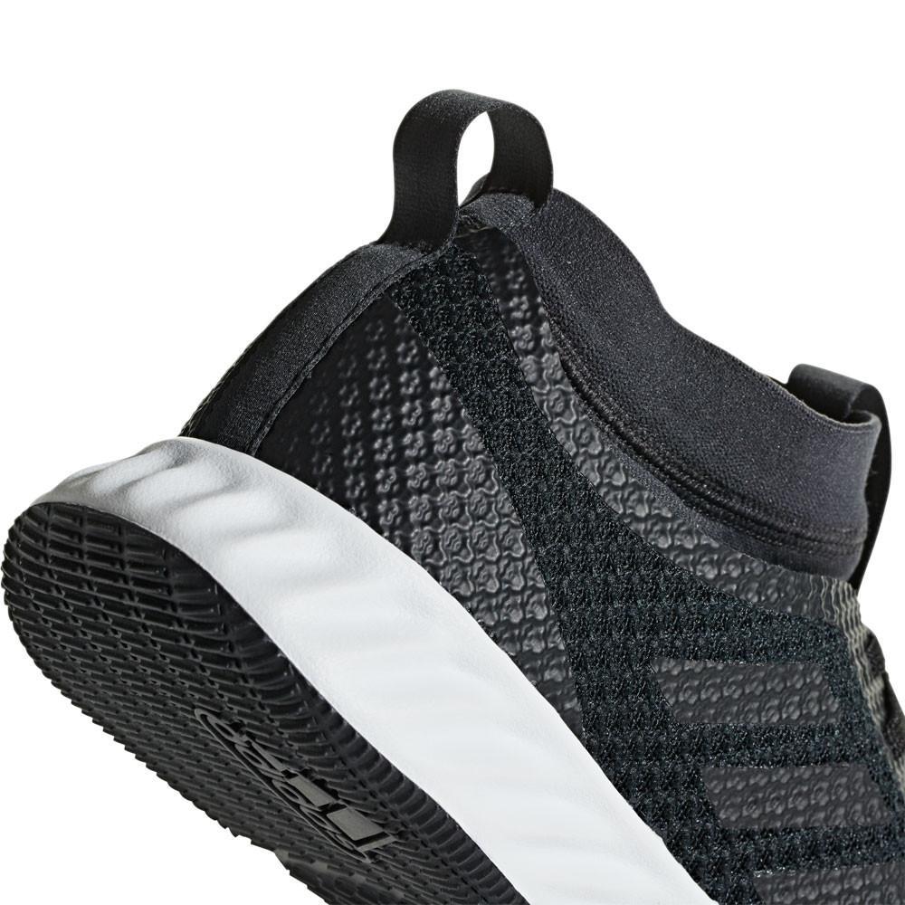 new arrival e14a1 cebab ... adidas CrazyTrain Pro 3.0 chaussures - AW18 ...