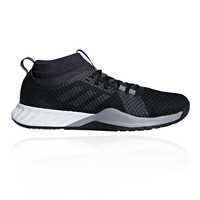 adidas CrazyTrain Pro 3.0 Shoes - AW18