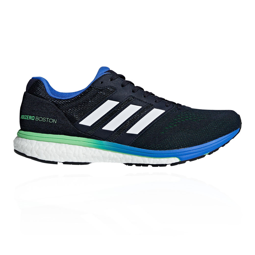 adidas Adizero Boston 7 Running Shoes - AW18
