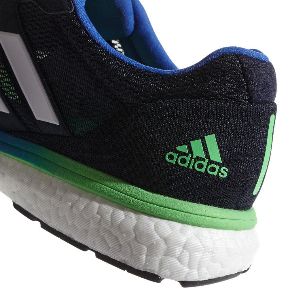 zapatillas adidas boston 7 hombre