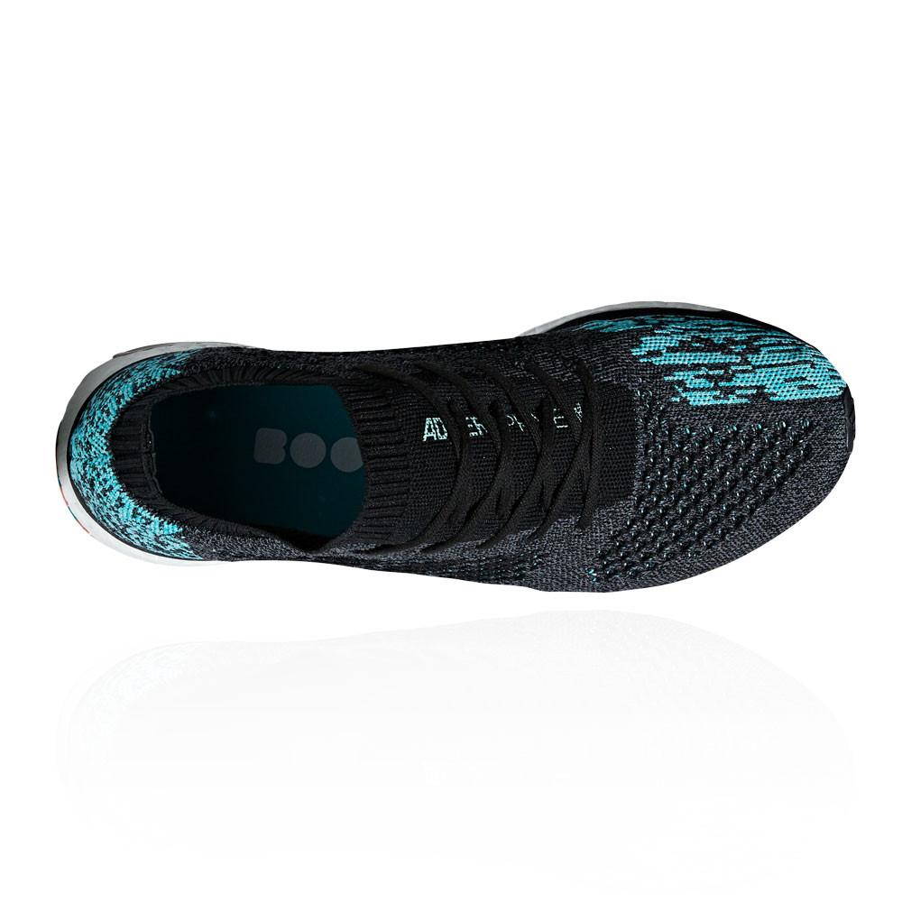 Zapatillas Prime Running Descuento Adidas Aw18 De Adizero 50 vCqn7wE