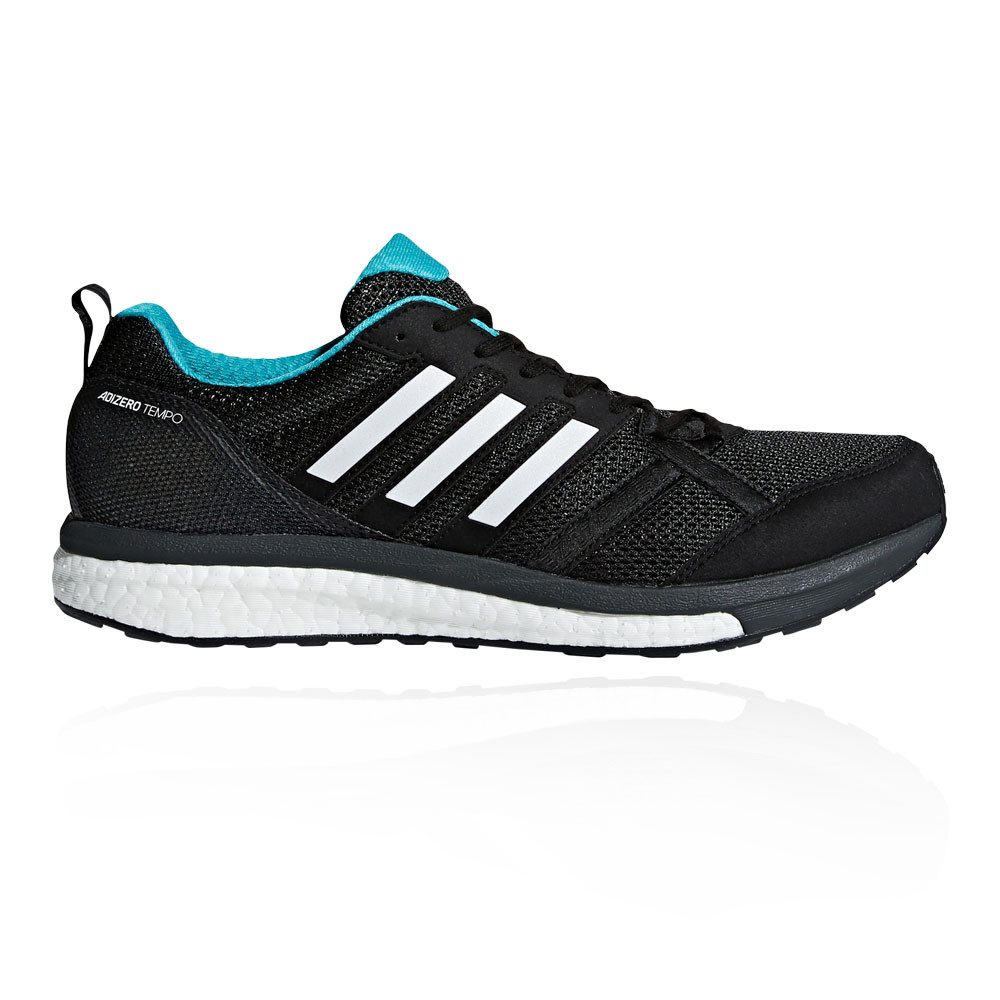 2189a23ac473f adidas Adizero Tempo 9 Running Shoes - AW18. RRP £119.95£59.95 - RRP £119.95
