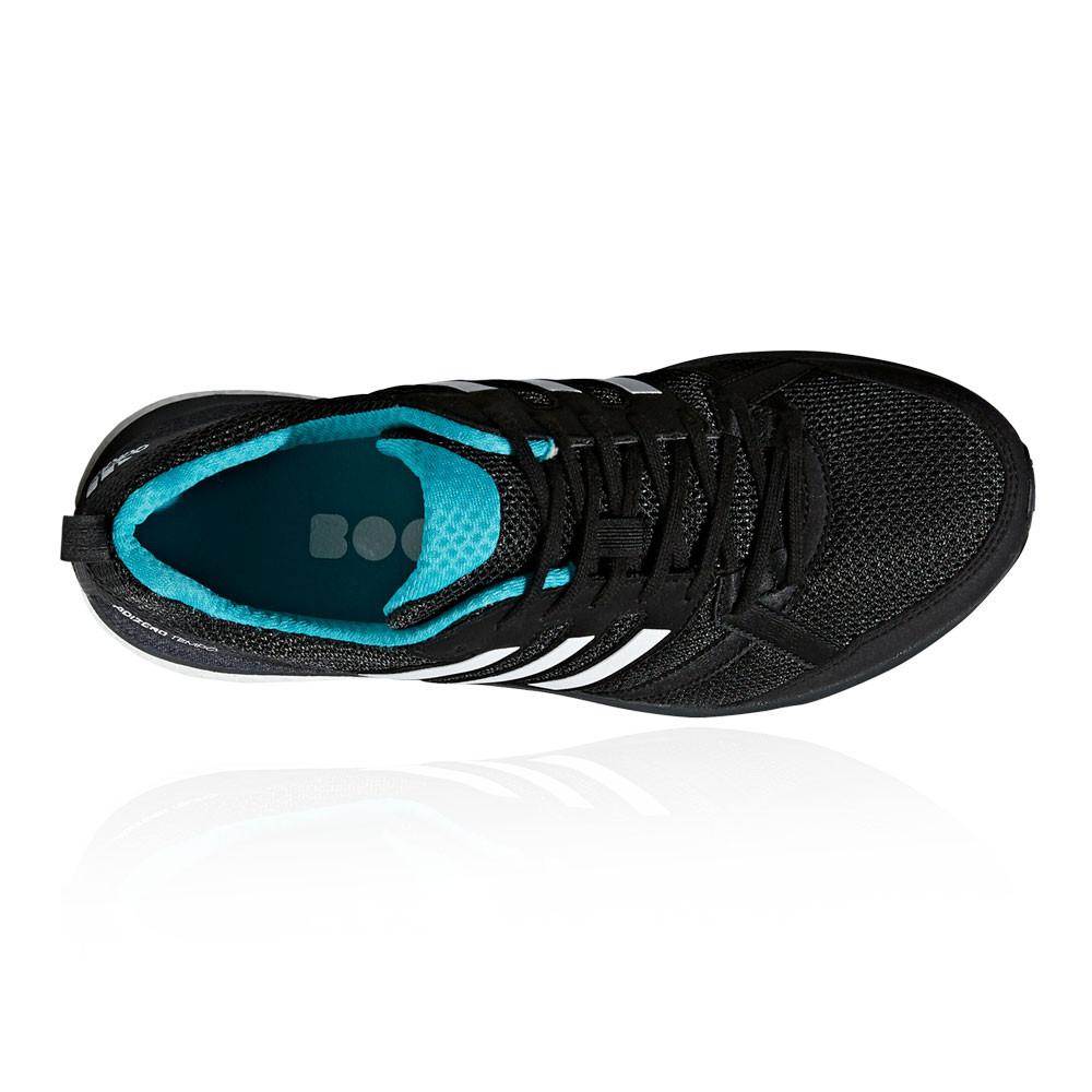 f06c221e1b9f adidas Adizero Tempo 9 Running Shoes - AW18 - 42% Off