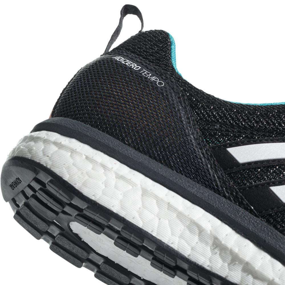 9980ce8a2 adidas Adizero Tempo 9 Running Shoes - 67% Off | SportsShoes.com