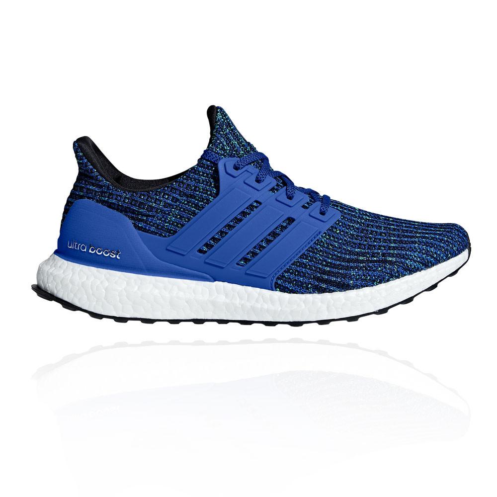 adidas UltraBoost zapatilla de running - AW18