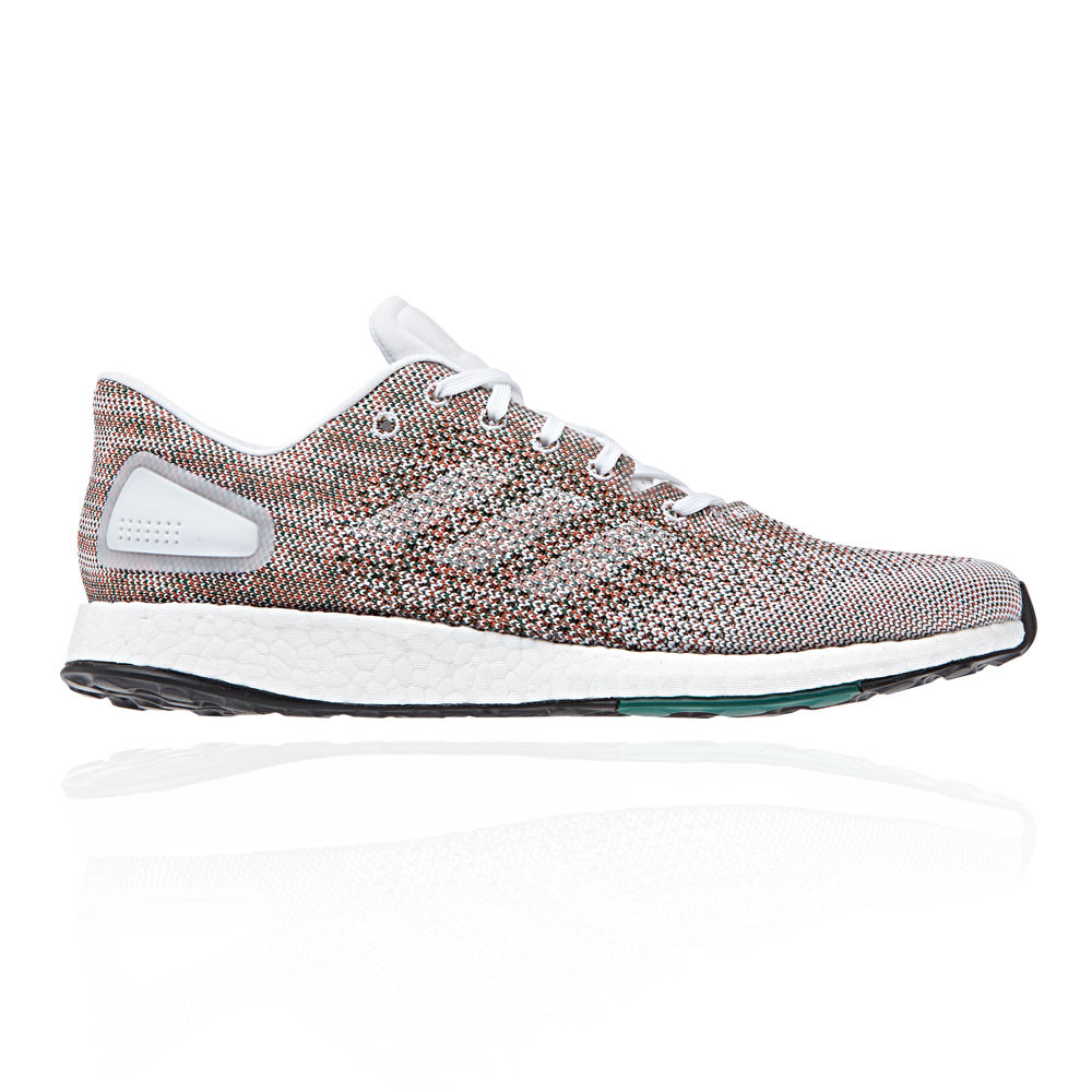 b86a55c58 adidas PureBoost DPR Running Shoes - AW18. RRP £129.95£77.97 - RRP £129.95