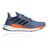 adidas Solar Boost zapatillas de running  - AW18