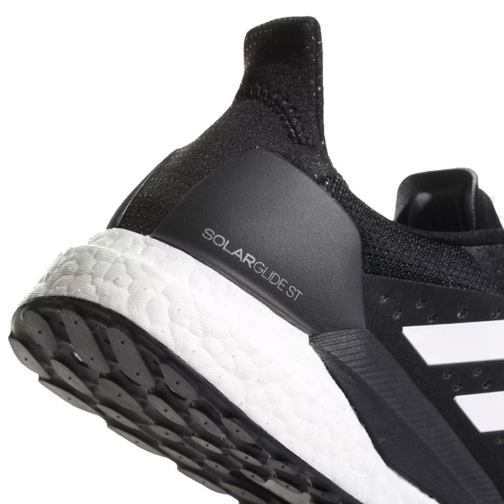 5b6cdfa7b2ac7 adidas Solar Glide ST Running Shoes - SS19 - 30% Off