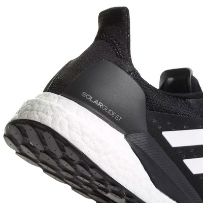 adidas Solar Glide ST Running Shoes - SS19