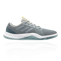 adidas CrazyTrain LT zapatillas de training  - AW18