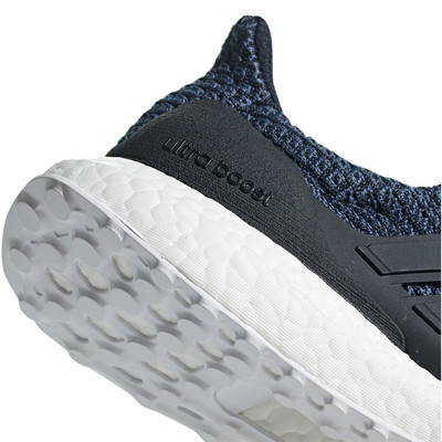 scarpe da donna UltraBoost AW18 adidas corsa per Parley wxqT7SI