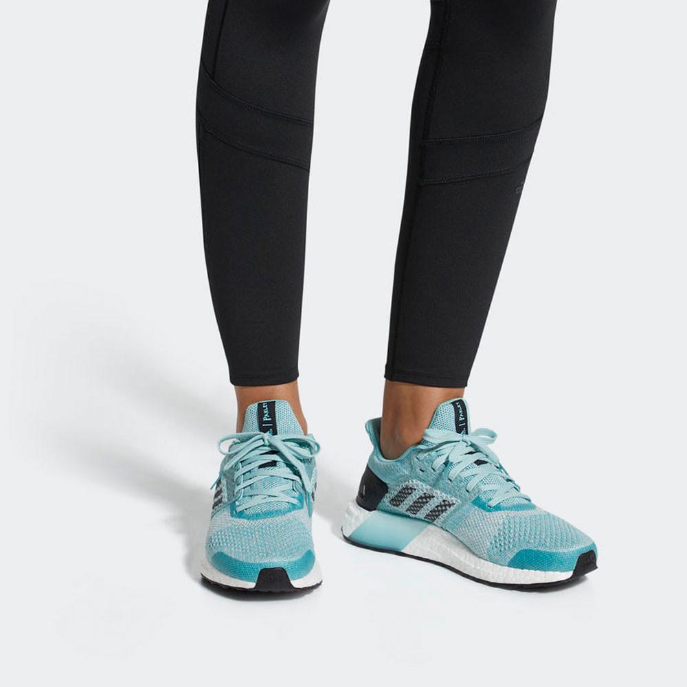 adidas Damen Laufschuhe UltraBOOST ST w |