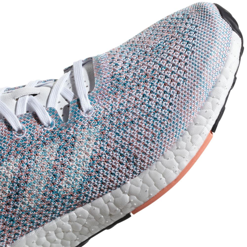 88b9f1a5bca57 adidas PureBoost DPR Women s Running Shoes - AW18 - 50% Off ...