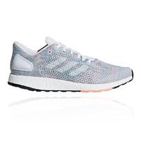 adidas PureBoost DPR Women's Running Shoes - AW18